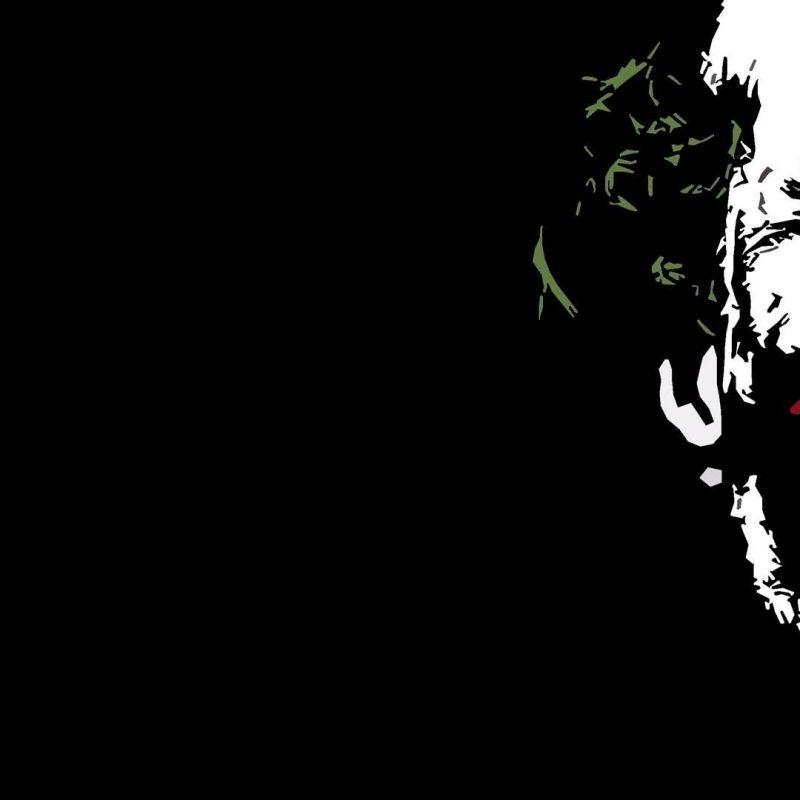 10 New The Joker Wallpaper Hd FULL HD 1920×1080 For PC Background 2021 free download joker wallpaper pack youtube 800x800