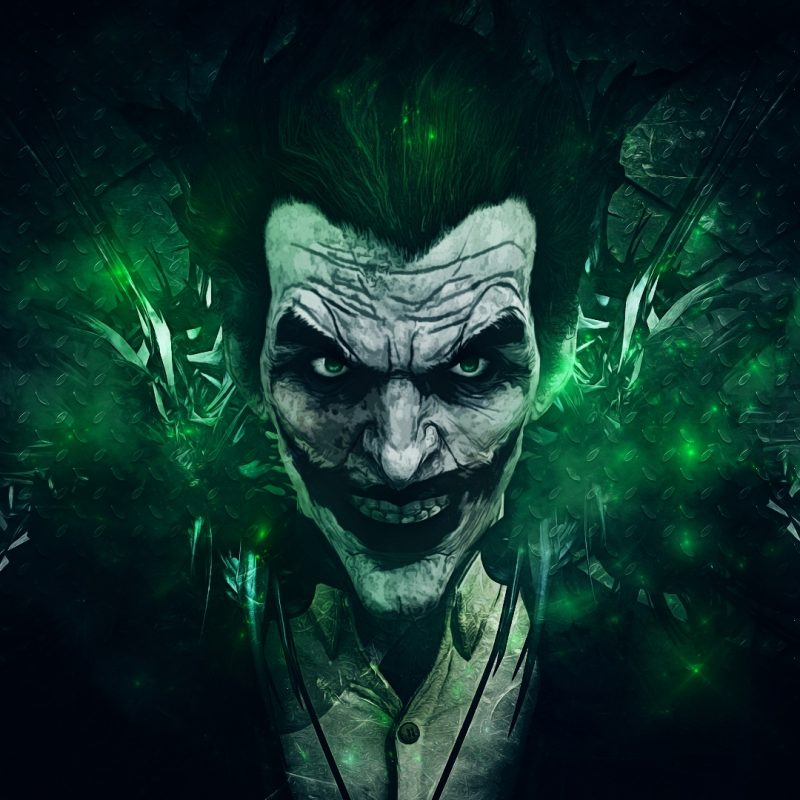 10 Best Joker Wallpaper Hd 1080P FULL HD 1080p For PC Desktop 2018 free download joker wallpapers 24 800x800