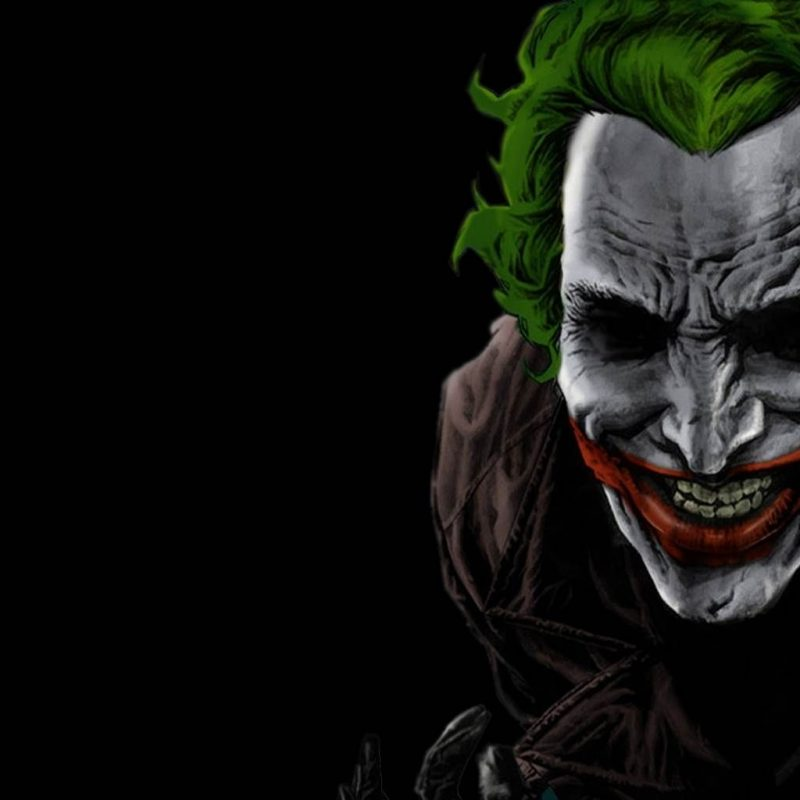 10 New The Joker Wallpaper Hd FULL HD 1920×1080 For PC Background 2018 free download joker wallpapers high quality download free 1280x1024 joker images 800x800