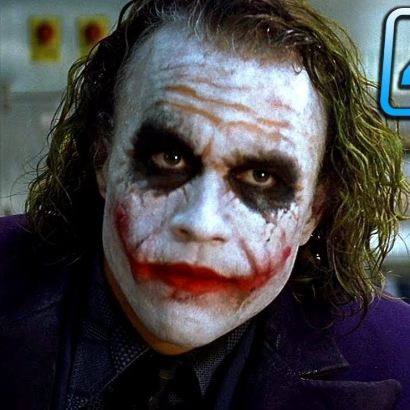 10 Top Joker Dark Knight Pictures FULL HD 1920×1080 For PC Desktop 2018 free download jokers pencil trick the dark knight 2008 movie clip youtube 800x800