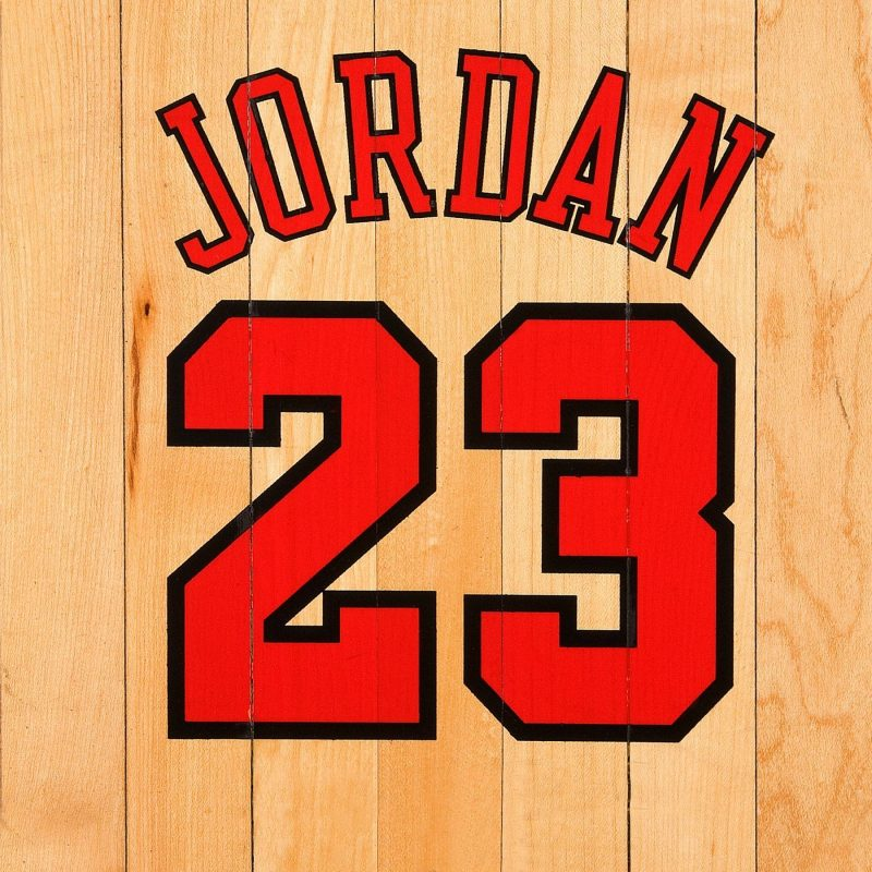10 Latest Michael Jordan 23 Wallpaper FULL HD 1080p For PC Background 2018 free download jordan 23 wallpapers wallpaper cave 800x800