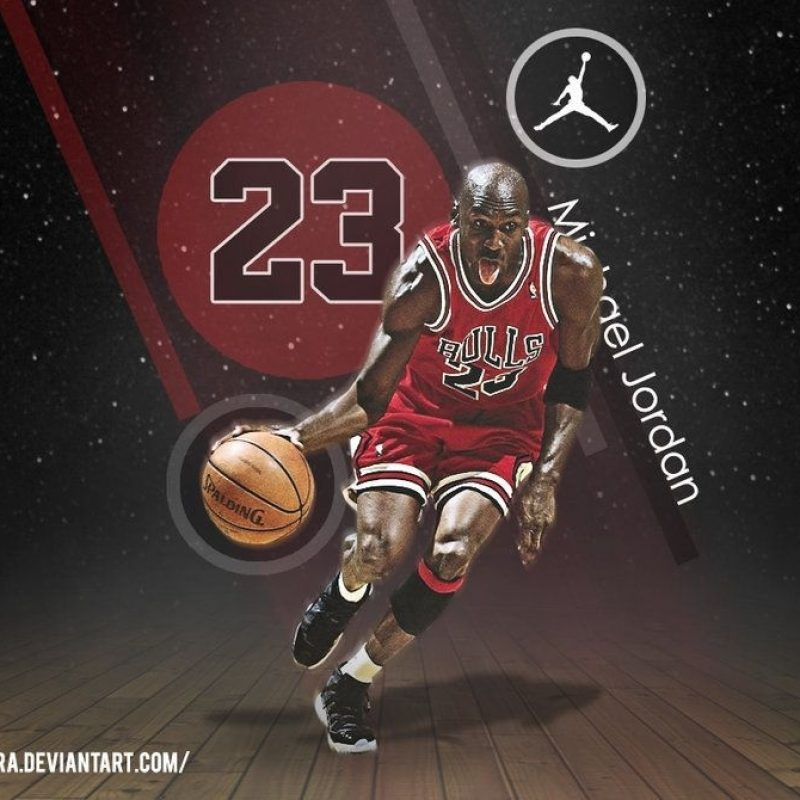 10 Latest Michael Jordan 23 Wallpaper FULL HD 1080p For PC Background 2018 free download jordan 23 wallpapers wallpaper cave all wallpapers pinterest 800x800