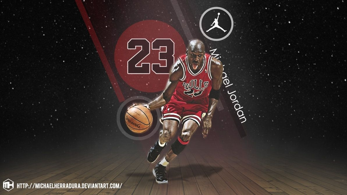 jordan 23 wallpapers - wallpaper cave | all wallpapers | pinterest
