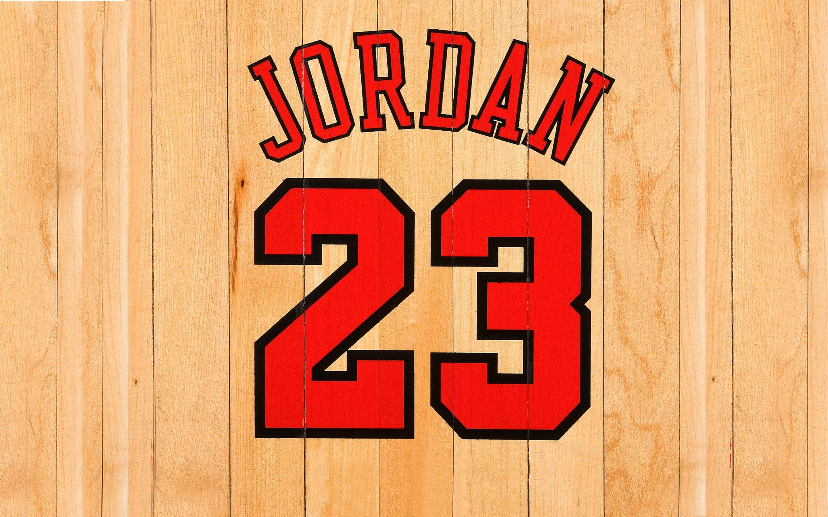 jordan 23 wallpapers - wallpaper cave