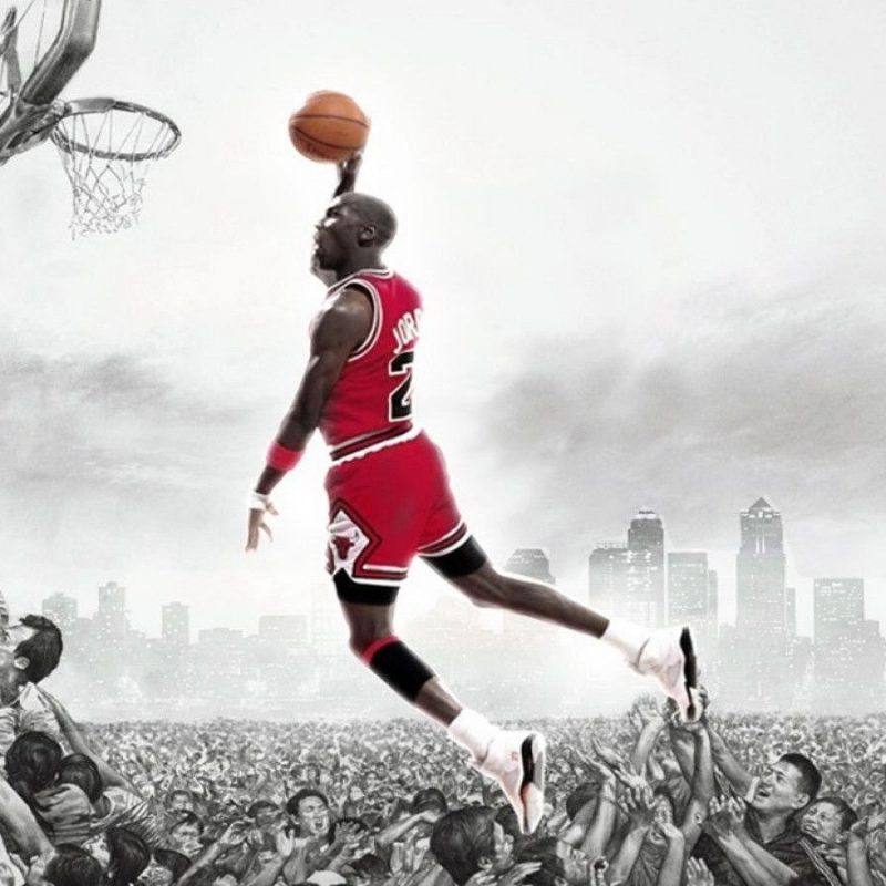 10 Best Michael Jordan Hd Wallpaper FULL HD 1920×1080 For PC Desktop 2018 free download jordan desktop screen wallpapers wallpapers and pictures 1 800x800