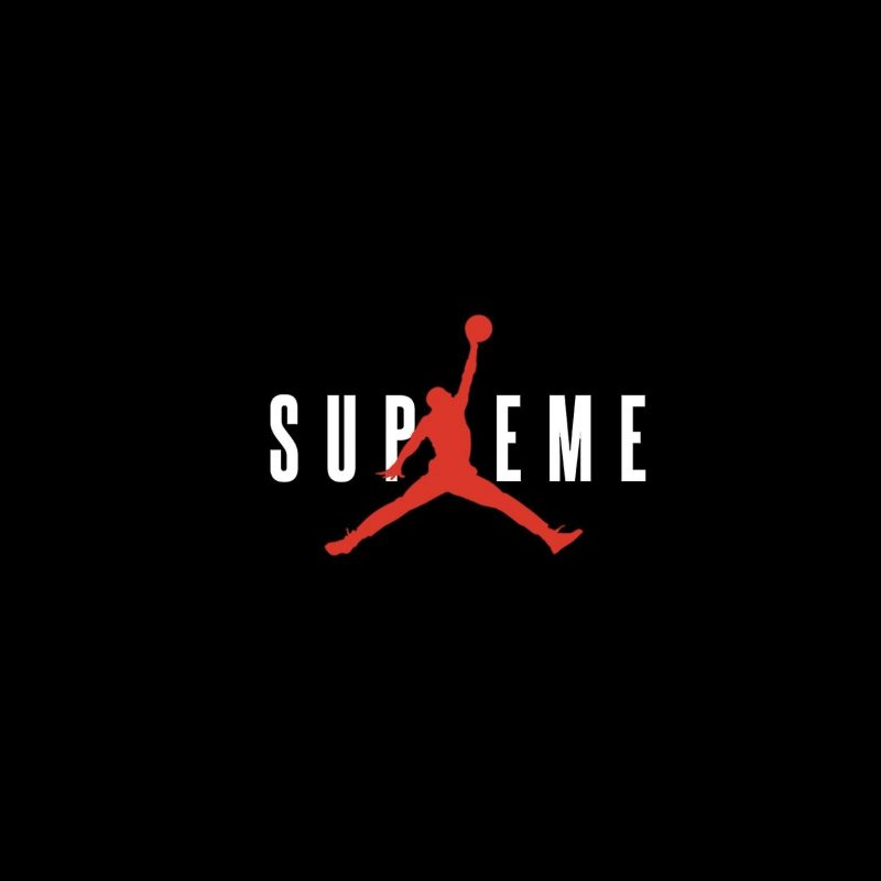 10 Best Air Jordan Wallpaper Hd FULL HD 1080p For PC Background 2018 free download jordan iphone wallpaper hd 74 images 800x800