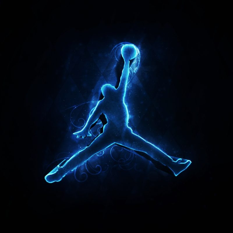 10 Best Air Jordan Wallpaper Hd FULL HD 1080p For PC Background 2018 free download jordan logo wallpaper hd pixelstalk 800x800