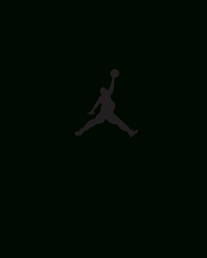 10 New Picture Of Jordan Symbol FULL HD 1920×1080 For PC Background 2018 free download jordan logo wallpapers wallpaper cave download wallpaper 819x1024