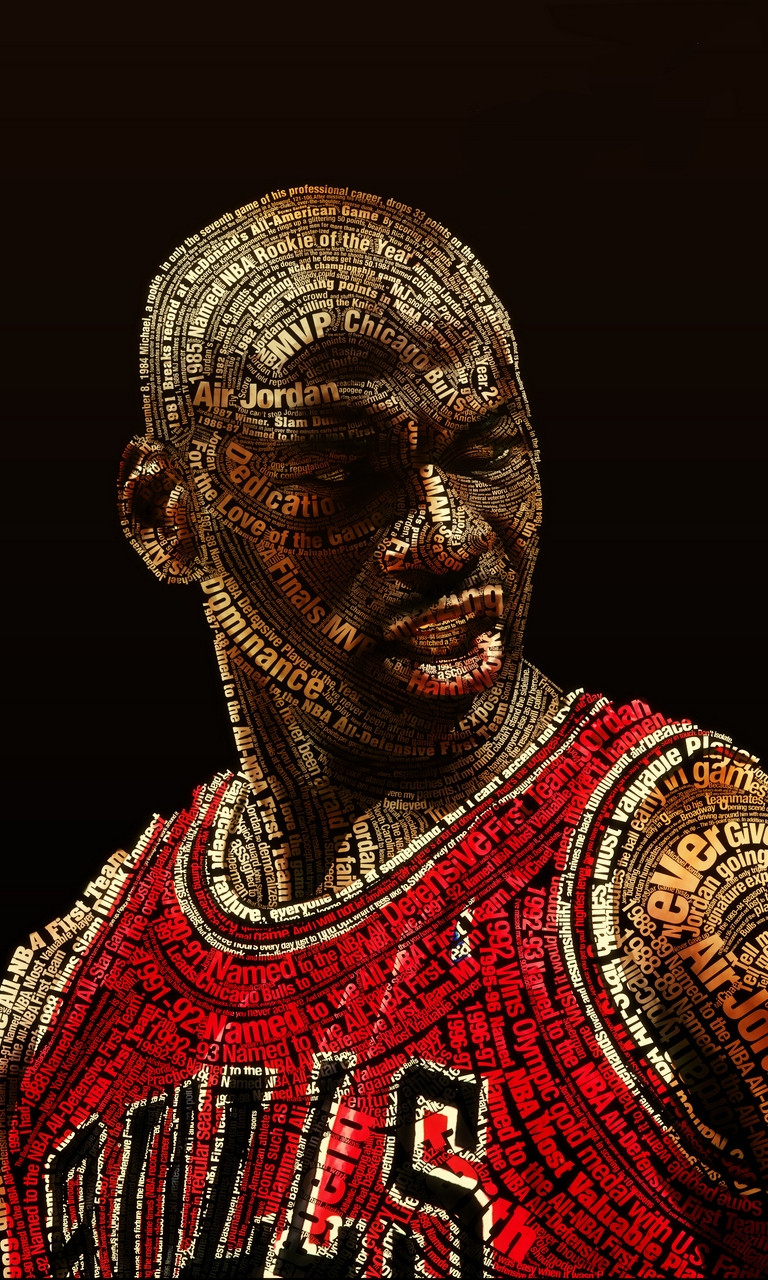 jordan phone wallpaper : chicagobulls