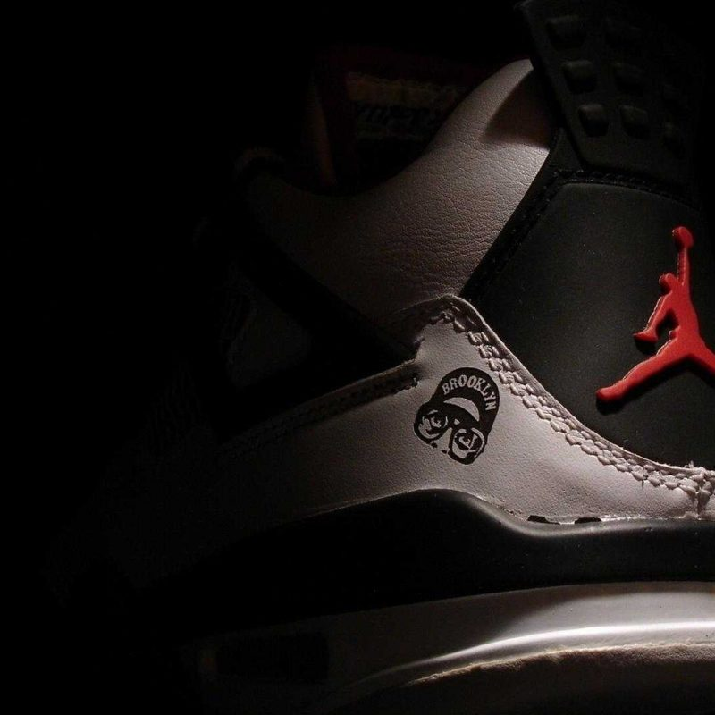 10 New Air Jordan Shoes Wallpaper FULL HD 1080p For PC Desktop 2020 free download jordan shoes wallpapers gallery and air wallpaper images wallvie 800x800