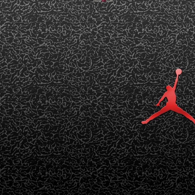 10 Best Air Jordan Wallpaper Hd FULL HD 1080p For PC Background 2018 free download jordan wallpaper 25u wallpaper epic boys pinterest 800x800
