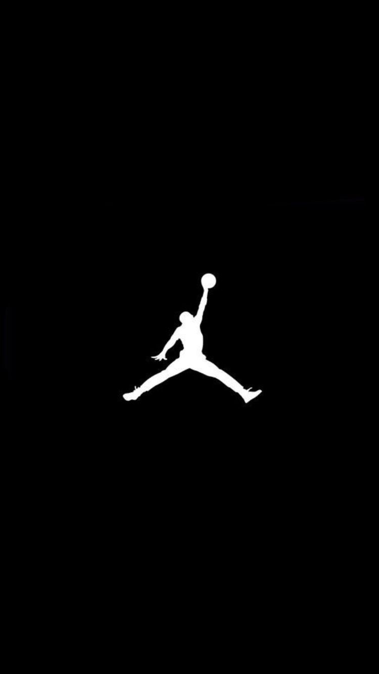 jordan wallpaper iphone | wallpaper | nike wallpaper, nba wallpapers