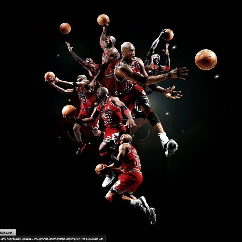 10 Best Michael Jordan Hd Wallpaper FULL HD 1920×1080 For PC Desktop 2018 free download jordan wallpapers hd free download pixelstalk 800x800