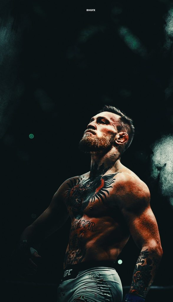 10 Most Popular Conor Mcgregor Wallpaper Iphone FULL HD 1080p For PC Desktop 2018 free download jose bautista 2018 wallpaper 82 images 587x1024