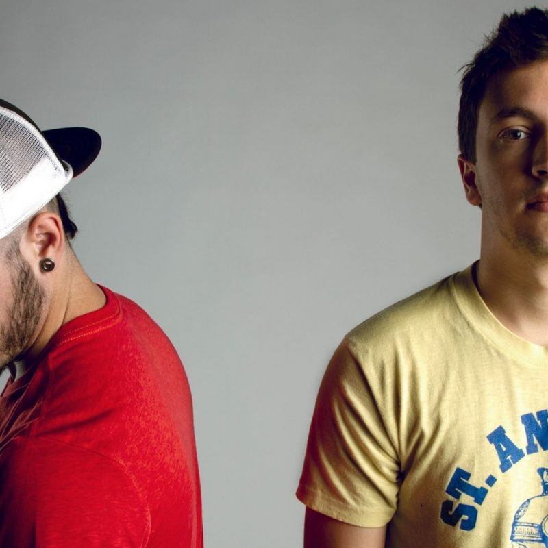 10 Most Popular Tyler Joseph And Josh Dun Wallpaper FULL HD 1080p For PC Background 2018 free download josh dun wallpapers wallpaper cave 800x800