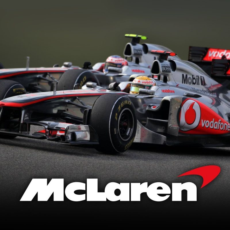 10 Latest Mclaren Formula 1 Wallpaper FULL HD 1920×1080 For PC Background 2018 free download jost capito mclaren to part company with f1 boss after four months 800x800