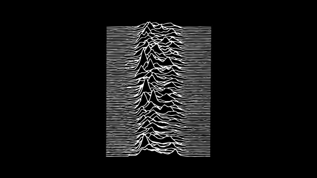 10 Best Joy Division Unknown Pleasures Wallpaper FULL HD 1920×1080 For PC Background 2018 free download joy division unknown pleasures 1920x1080 wallpapers 1024x576