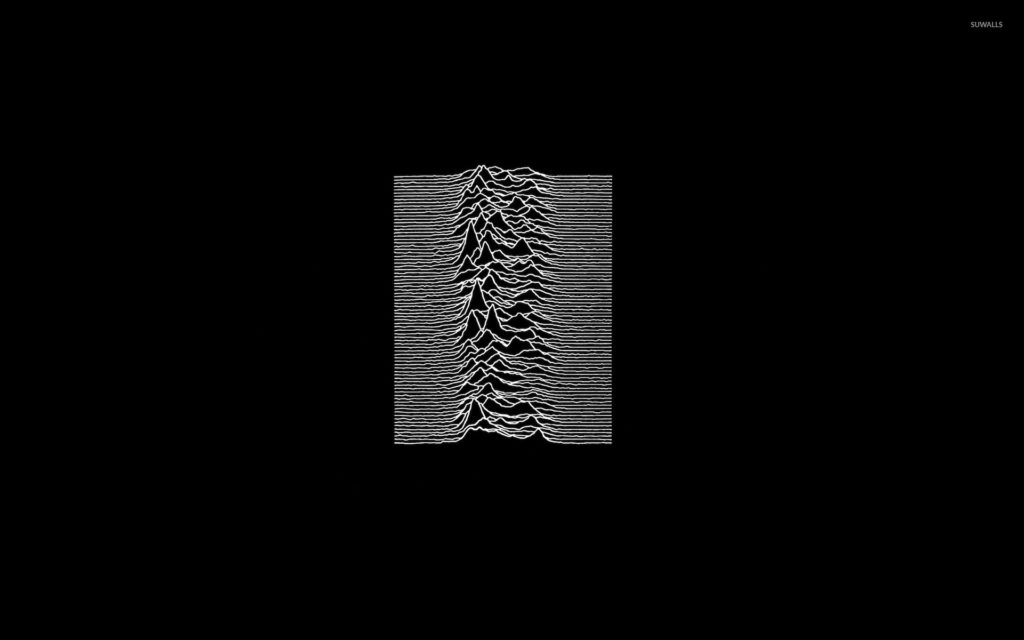 10 Best Joy Division Unknown Pleasures Wallpaper FULL HD 1920×1080 For PC Background 2018 free download joy division unknown pleasures wallpaper music wallpapers 14453 1024x640