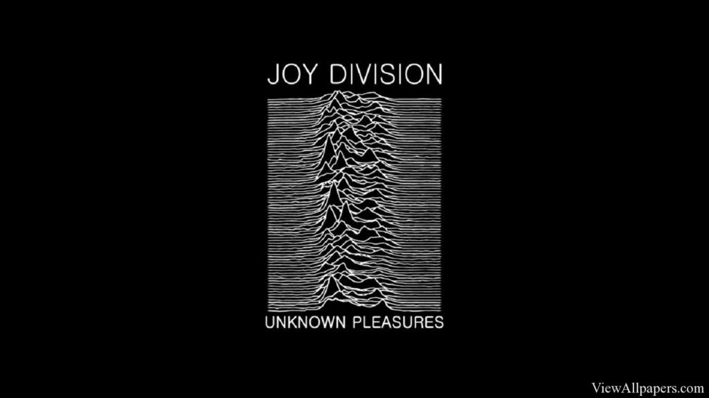 10 Best Joy Division Unknown Pleasures Wallpaper FULL HD 1920×1080 For PC Background 2020 free download joy division wallpapers 28 best hd wallpapers of joy division 1024x575