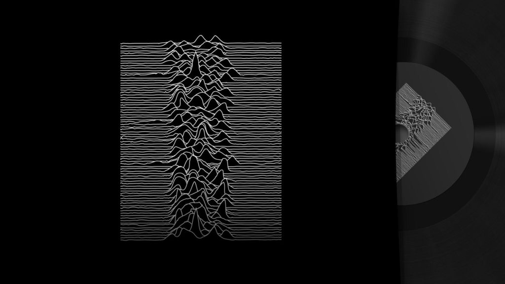 10 Best Joy Division Unknown Pleasures Wallpaper FULL HD 1920×1080 For PC Background 2018 free download joy division wallpapers wallpaper cave 1 1024x576