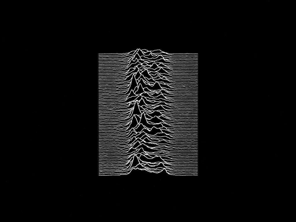 10 Best Joy Division Unknown Pleasures Wallpaper FULL HD 1920×1080 For PC Background 2018 free download joy division wallpapers wallpaper cave 1024x768