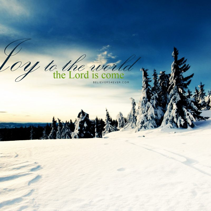 10 New Christian Christmas Desktop Wallpaper Free FULL HD 1080p For PC Background 2020 free download joy to the world believers4ever 800x800