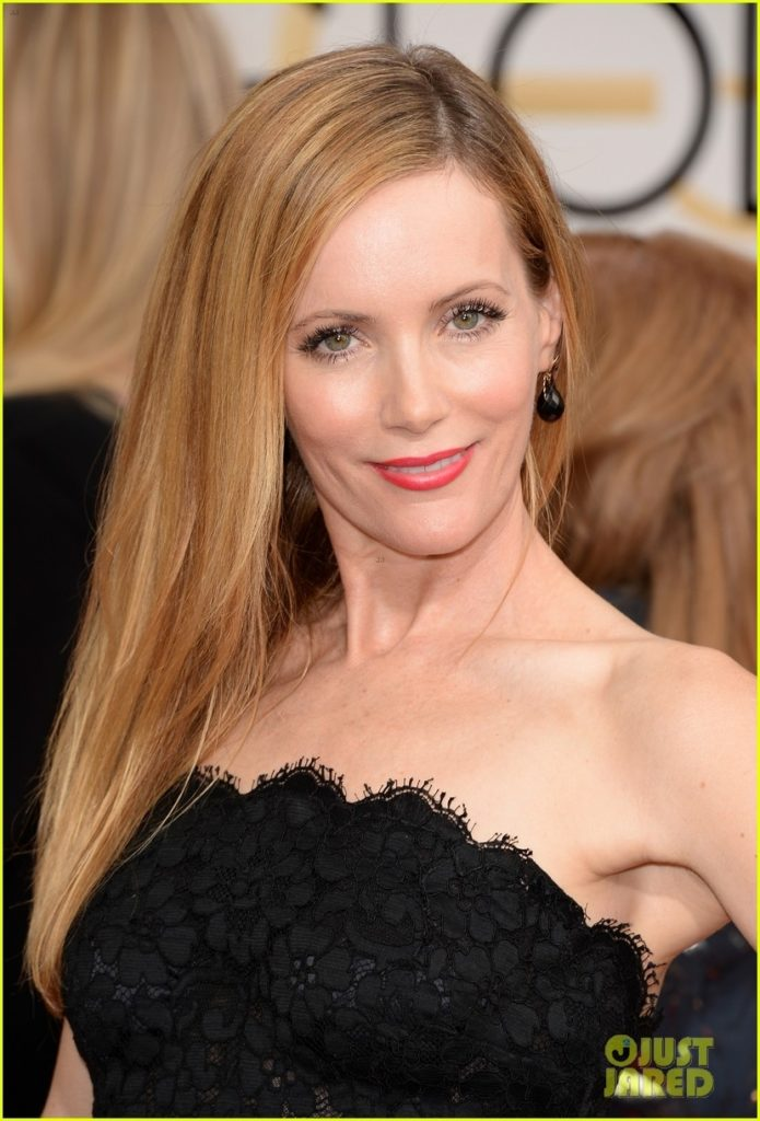 10 New Pictures Of Leslie Mann FULL HD 1920×1080 For PC Desktop 2020 free download judd apatow leslie mann golden globes 2014 red carpet photo 695x1024