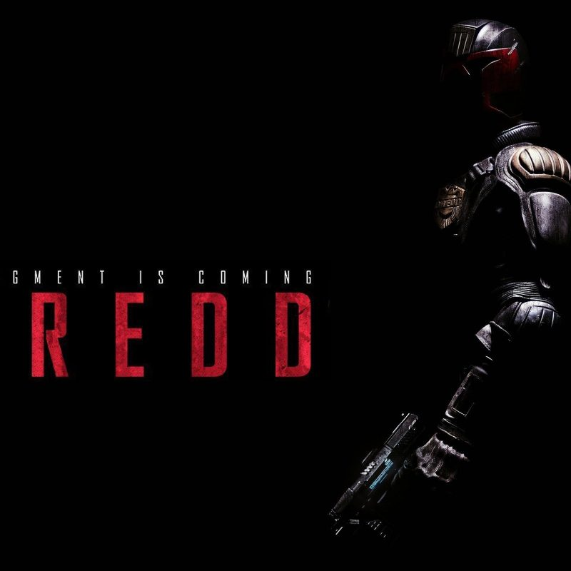 10 Best Judge Dredd Wallpaper 1080P FULL HD 1920×1080 For PC Desktop 2020 free download judge dredd 453800 walldevil 800x800