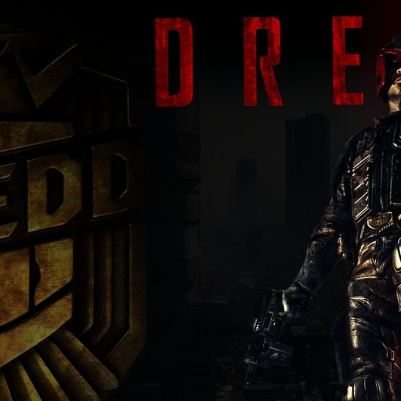 10 Best Judge Dredd Wallpaper 1080P FULL HD 1920×1080 For PC Desktop 2020 free download judge dredd wallpapers 39 judge dredd 2016 wallpapers archive 800x800