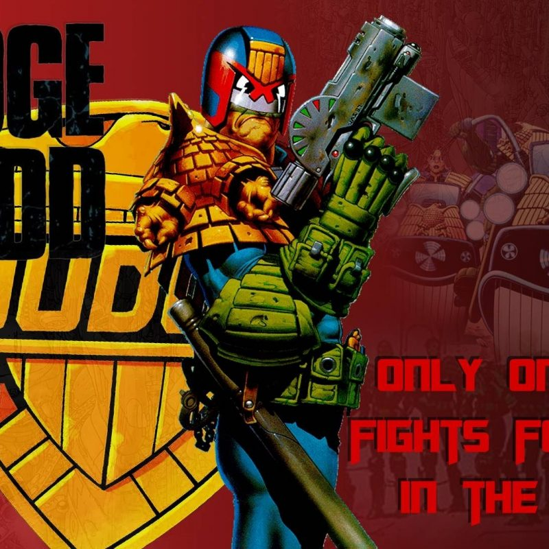 10 Best Judge Dredd Wallpaper 1080P FULL HD 1920×1080 For PC Desktop 2020 free download judge dredd wallpapers wallpaper cave 800x800