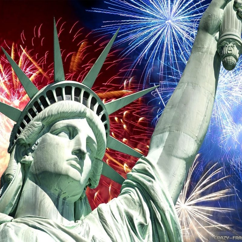 10 New 4Th Of July Fireworks Wallpaper FULL HD 1920×1080 For PC Desktop 2018 free download july 4th fireworks wallpapers independence day wallpapers crazy 1 800x800
