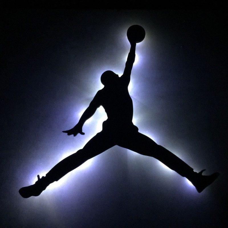 10 New Michael Jordan Symbol Pic FULL HD 1920×1080 For PC Background 2020 free download jumpman custom jordan shoes custom jordans and long term goals 800x800