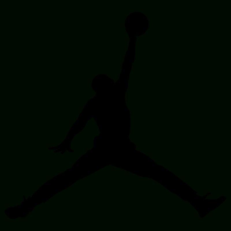 10 New Michael Jordan Symbol Pic FULL HD 1920×1080 For PC Background 2020 free download jumpman logo wikipedia 1 800x800