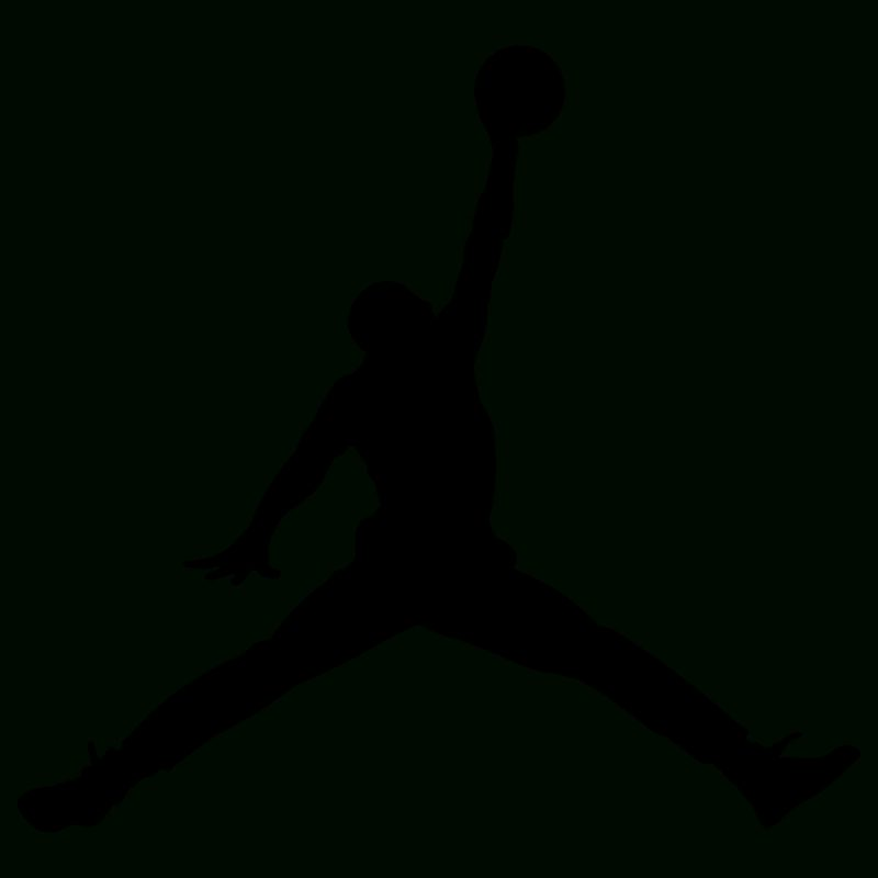 10 Latest Michael Jordan Symbol Pictures FULL HD 1080p For PC Background 2018 free download jumpman logo wikipedia 2 800x800