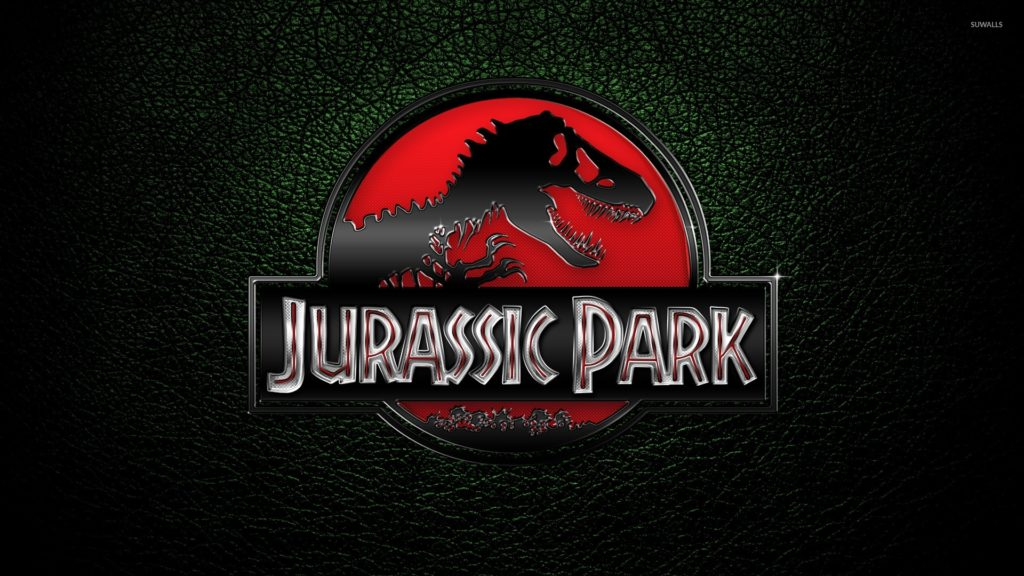 10 Latest Jurassic Park Wallpaper 1920X1080 FULL HD 1920×1080 For PC Background 2021 free download jurassic park 2 wallpaper movie wallpapers 29575 1024x576