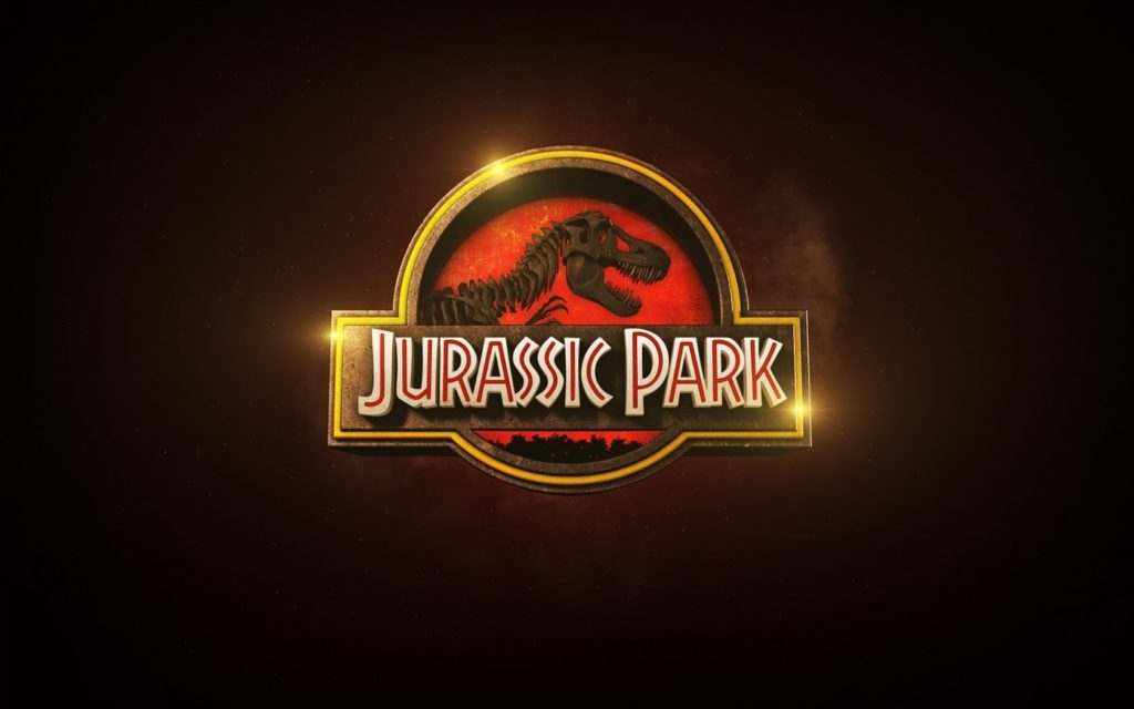 10 Top Jurassic Park Hd Wallpaper FULL HD 1080p For PC Desktop 2018 free download jurassic park 2013 wallpapers hd wallpapers id 12892 1024x640