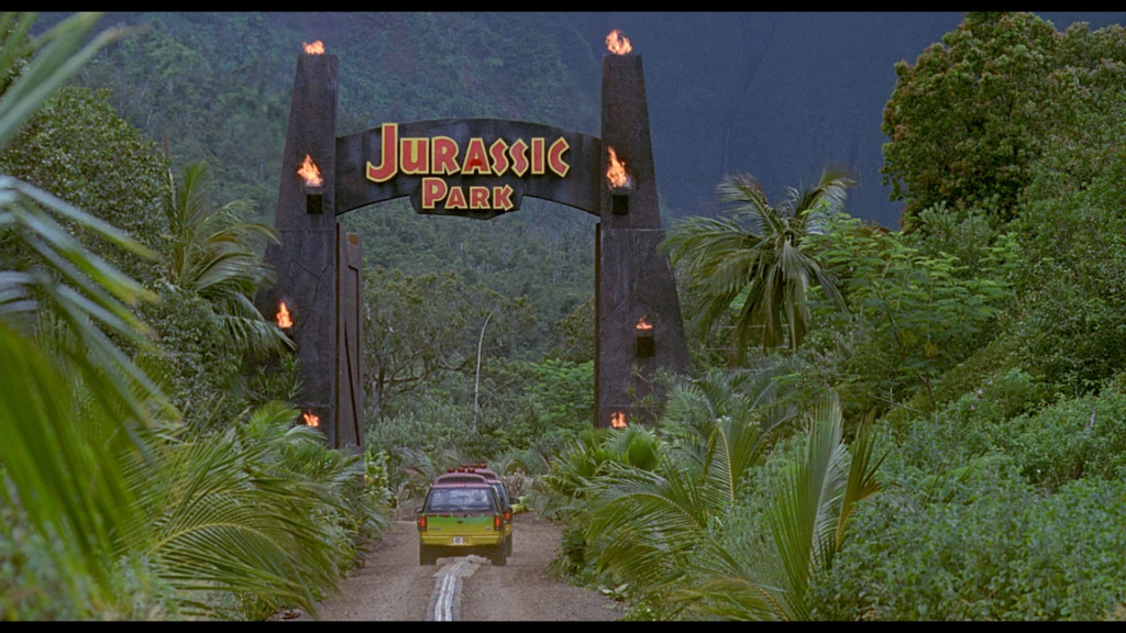 10 Top Jurassic Park Hd Wallpaper FULL HD 1080p For PC Desktop 2018 free download jurassic park full hd wallpaper and background image 1920x1080 1024x576