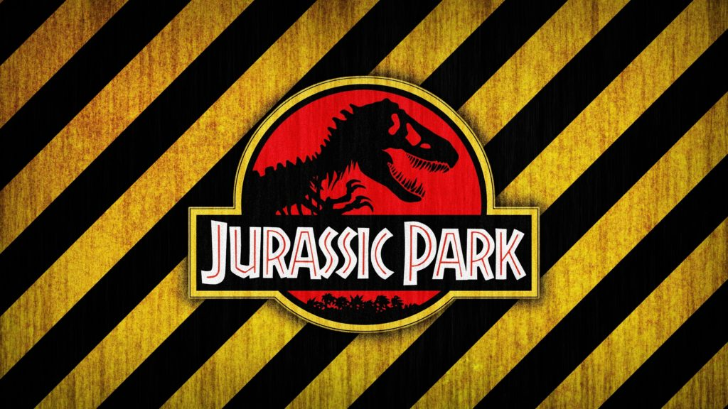10 Top Jurassic Park Hd Wallpaper FULL HD 1080p For PC Desktop 2018 free download jurassic park full hd wallpaper and background image 2560x1440 1024x576
