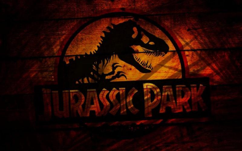 10 Latest Jurassic Park Wallpaper Hd FULL HD 1920×1080 For PC Desktop 2021 free download jurassic park wallpaper 27 800x500