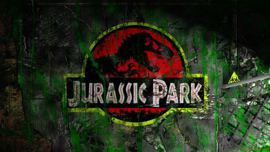 10 Top Jurassic Park Hd Wallpaper FULL HD 1080p For PC Desktop 2018 free download jurassic park wallpapers freshwallpapers 1 1024x576