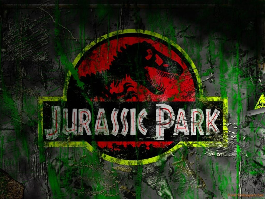 10 Latest Jurassic Park Wallpaper 1920X1080 FULL HD 1920×1080 For PC Background 2021 free download jurassic park wallpapers freshwallpapers 1024x768