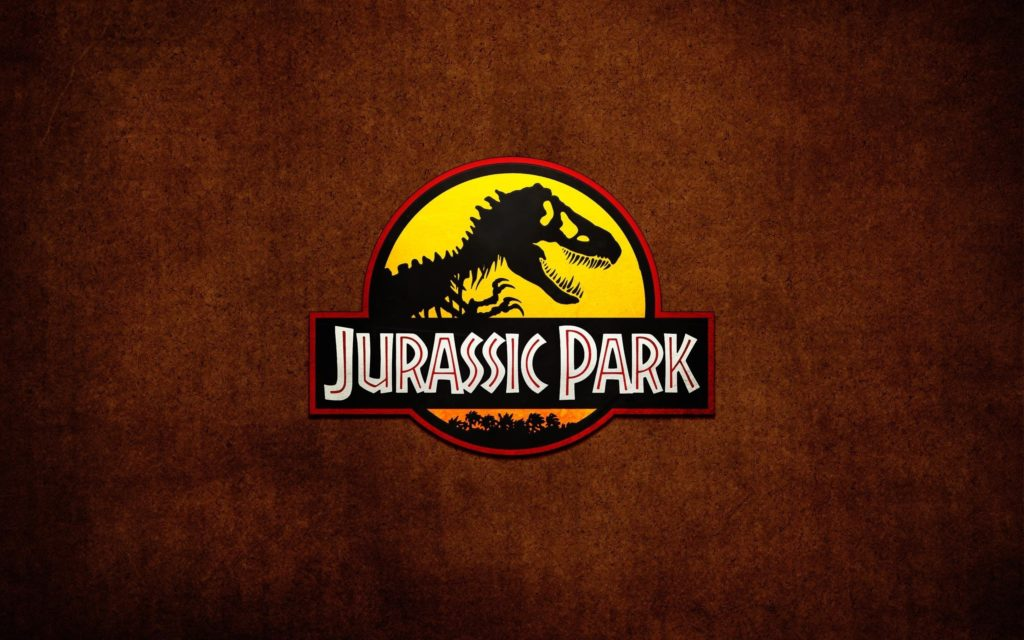 10 Top Jurassic Park Hd Wallpaper FULL HD 1080p For PC Desktop 2018 free download jurassic park wallpapers hd download 1024x640
