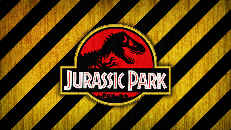 10 Latest Jurassic Park Wallpaper Hd FULL HD 1920×1080 For PC Desktop 2021 free download jurassic park wallpapers pictures images 800x450
