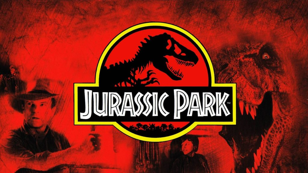 10 Latest Jurassic Park Wallpaper 1920X1080 FULL HD 1920×1080 For PC Background 2021 free download jurassic park wallpapers wallpaper cave 1024x576