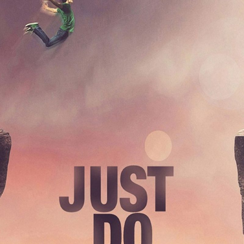 10 Most Popular Just Do It Iphone Wallpaper FULL HD 1920×1080 For PC Desktop 2018 free download just do it iphone 6 wallpapers hd iphone 6 wallpapers pinterest 800x800