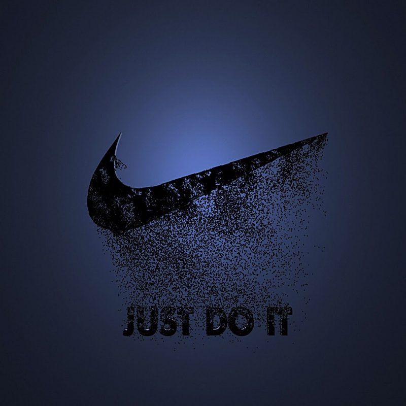 10 Top Just Do It Nike Wallpapers FULL HD 1920×1080 For PC Background 2020 free download just do it quotes pinterest nike wallpaper wallpaper and artwork 1 800x800