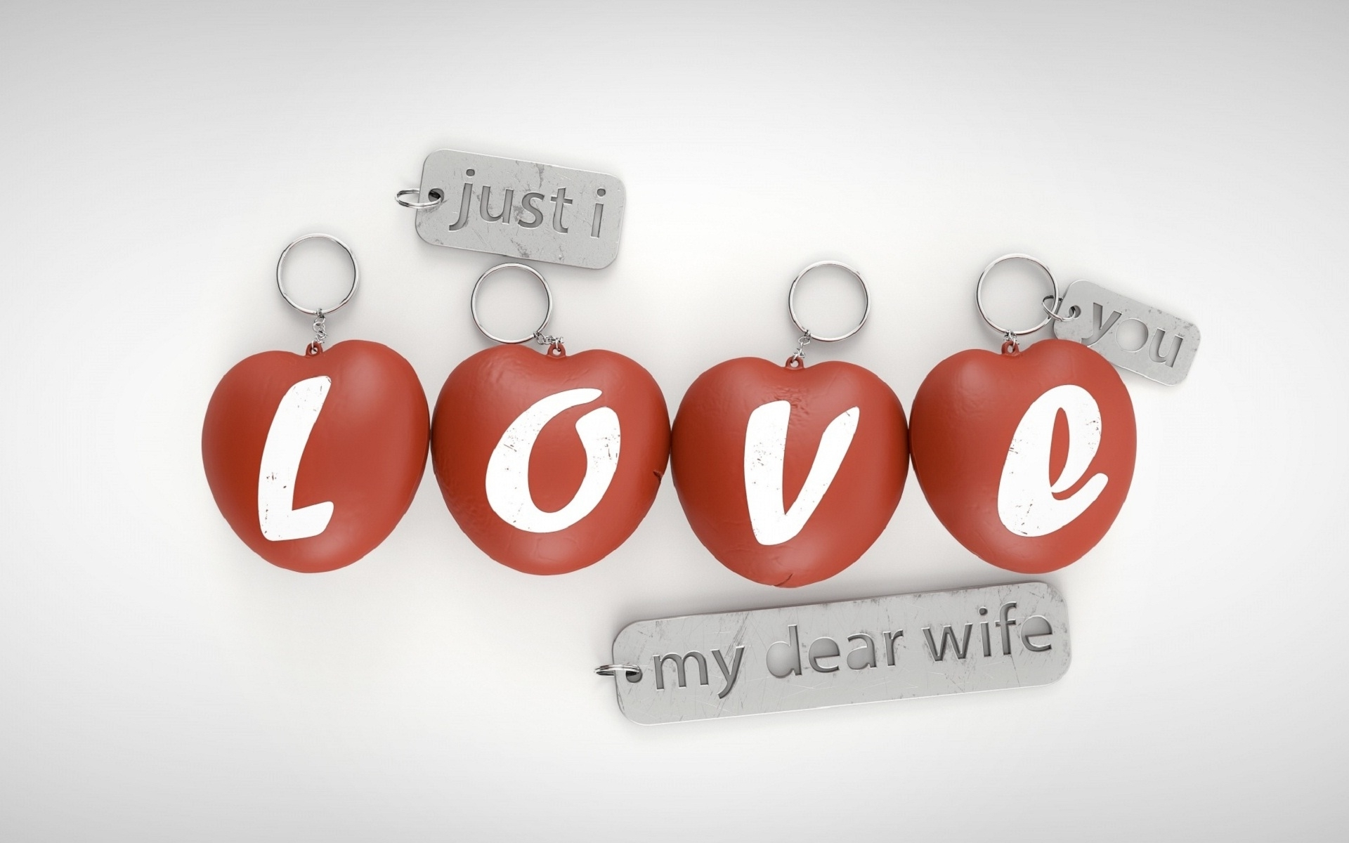 just i love you my dear wife love wallpapers | hd wallpapers rocks