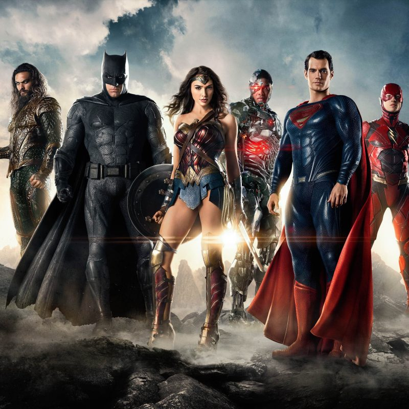 10 Most Popular Justice League Desktop Backgrounds FULL HD 1920×1080 For PC Background 2018 free download justice league 2017 movie background all hd wallpapers 800x800