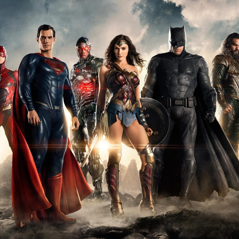 10 Most Popular Justice League Desktop Backgrounds FULL HD 1920×1080 For PC Background 2018 free download justice league 2017 movie wallpapers hd wallpapers id 18451 800x800