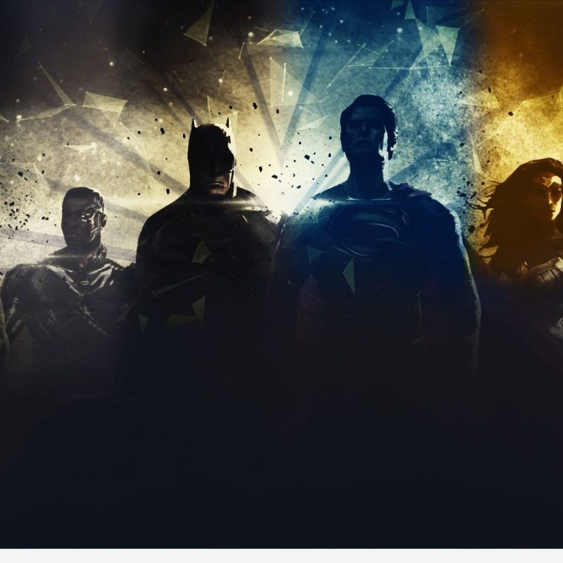 10 Most Popular Justice League Desktop Backgrounds FULL HD 1920×1080 For PC Background 2018 free download justice league 2017 wallpaper hd desktop wallpapers 1 800x800